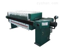 厂家直销 XMY200/1250-UB 自动压滤机 高压隔膜压滤机
