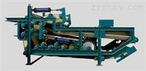 厂家直供 优质板框压滤机 高压隔膜压滤机 质量可靠