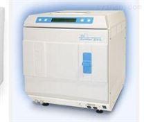 電加熱立式蒸汽滅菌器全自動微機