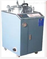 XFH-30CA电热压力蒸汽灭菌器厂家报价