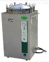 YX280A 高压灭菌器