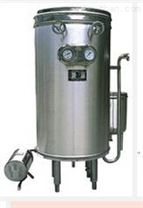 蒸汽高壓滅菌器 型號:CN40-LS-B75L