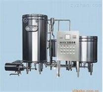30L翻盖式全自动高压灭菌器/立式高压灭菌锅