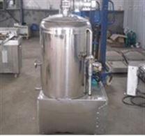 博迅YXQ-LS-100SII立式高压灭菌器江西福建湖南
