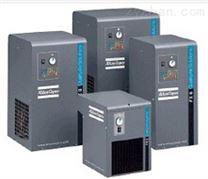 空气压缩机.冷冻干燥机.储气罐及后处理设备