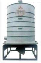 真空干燥机 冷冻式干燥机