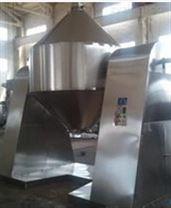 沸騰干燥機 沸騰干燥制粒機 驢膠不補血顆粒專用制粒機