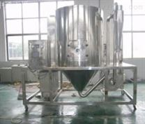 降低干燥问题是实验喷雾干燥机的