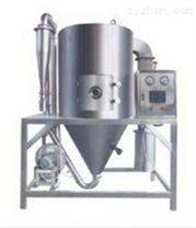 酵母提取物干燥机,酵母提取物烘干设备,高速离心喷雾干燥机