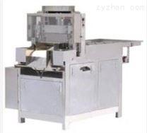 颗粒分级筛选机 矿用设备分级筛 直线振动筛分机