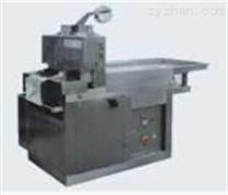 師大振動專銷建材砂漿紙漿干粉砂漿用分級篩選機