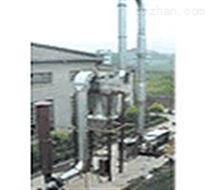 DG系列淀粉气流干燥机
