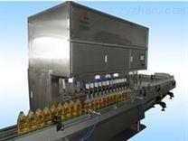 气动灌装机 立式气动膏体灌装机