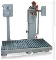 立式膏體灌裝機/珠海自動灌裝機