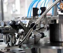 手动灌装机 手压式灌装机