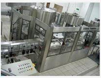 供应FH-B1000量杯颗粉料灌装机 自动粉末定量包装机 自动供料机