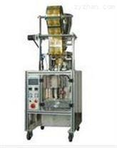 大剂量包装机,1-5公斤自动包装机