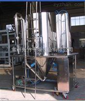 中型喷雾干燥机
