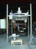 干粉自动包装机--干粉砂浆生产设备,