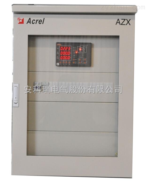 1 概述 ARDP智能水泵控制器适用于低压系统,作为低压电动机馈线终端的保护、监测和控制的新一代智能化综合装置。本产品集测量、保护、控制、总线通讯为一体,取代了原有用分列元件配置的各种保护继电器、电测仪表、转换开关、按钮及信号指示灯,集成了多种控制方式为一体。同时还提供了操作次数、运行时间、跳闸事件等重要管理信息的记录,总线通信功能可以同网络上的服务器或工作站进行数据交换,是工厂自动化和楼宇智能化的理想选择。 2 智能水泵控制器 采用交流采样测量方法测量变化的电压/电流值。使用3.