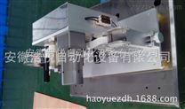 醫用海綿棒圓瓶貼標機 TM-210