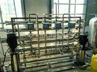 南京制药用水设备厂家