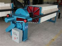 廠家直供高壓隔膜廂式壓濾機。