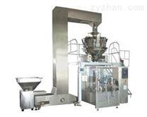 4035型 PE膜热收缩包装机价格-东泰机械专供