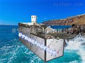 HSCXP-全新全自动不锈钢《超声波洗瓶机》上海超声波洗瓶机原理