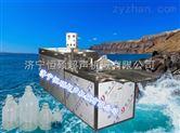 智能型超声波洗瓶机(250ml输液瓶)超声波那家卖