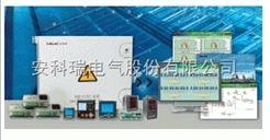 安科瑞Acrel-2000 V8.0 光伏发电站电力监控系统