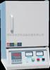 SK-1200型1L高温箱式炉