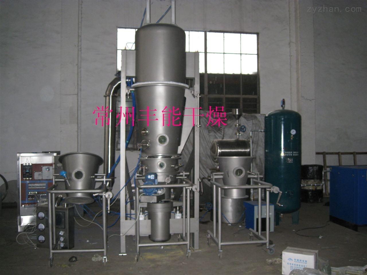 防爆式溶剂回收干燥机价格