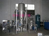 丰能干燥FLB-200防爆喷雾制粒机专业的生产厂家