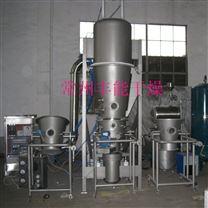 防爆式溶劑回收干燥機技術要求