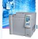 GC126气相色谱仪 实验室分析农残检测仪器新版GMP认证标准优惠