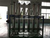 多效蒸馏水机设备