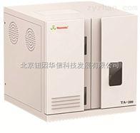TA-200总有机碳分析仪