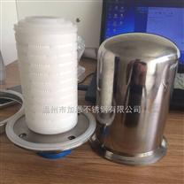 卫生级空气呼吸器