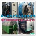 长期供货二手5立方不锈钢蒸汽加热反应釜