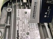 FUJIKURA压lichuangan器XFPN-025KPG