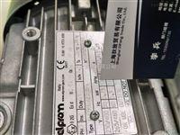 FUJIKURA压力传感器XFPN-025KPG
