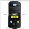 哈希PCII型单参数水质分析仪