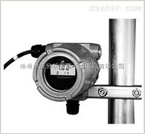 SPCP-20 pH 变送器两线制