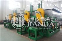 无机废水环保干燥机