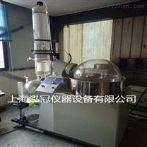廠家直銷旋轉蒸發器100L