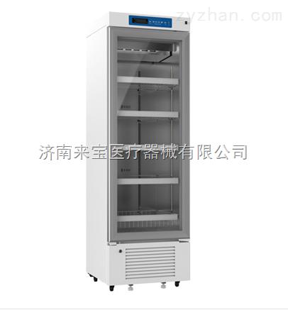 中科美菱医用冷藏箱YC-365L