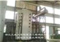 杭州多层蒸发器