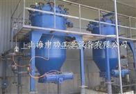 NBY-10高效密闭油脂过滤器