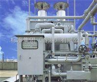VOC废气吸附处理装置回收再利用技术